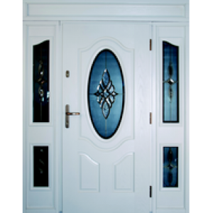 """Входные двери """"VIKKING"""""""